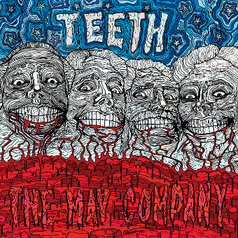 MAYCO-TEETH-coverfordemosSizedxcf