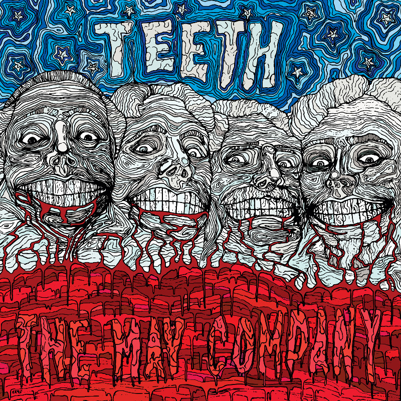 MAYCO-TEETH-COVER-800pixels